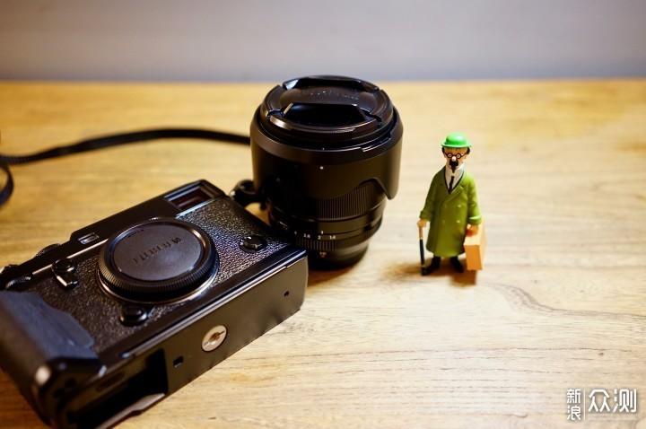 我花了20万后,现身说法买相机省钱之道(下)_新浪众测