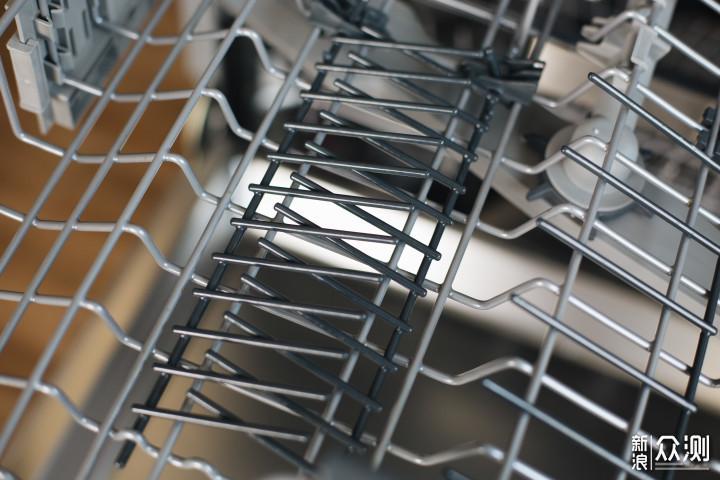 不为洗碗扯皮才是家庭生活的正确打开方式_新浪众测