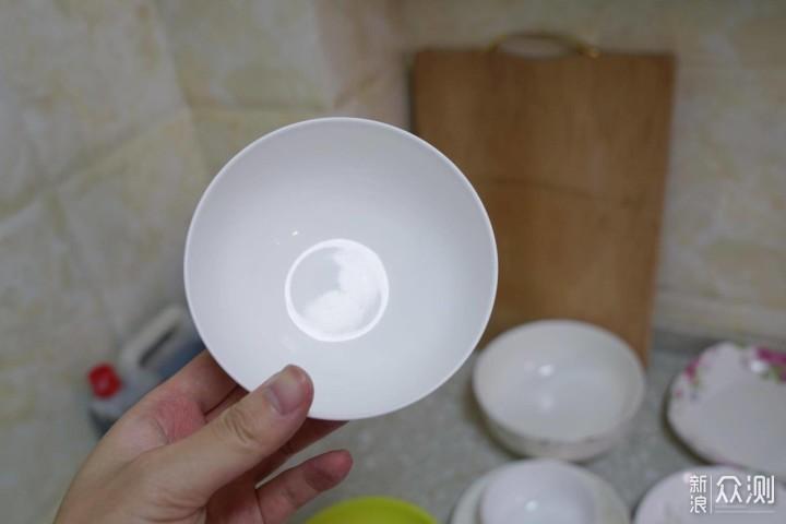 轻松改造,告别手洗—老板8套洗碗机了解一下_新浪众测