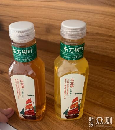 #初秋#秋老虎难挡,这5款避暑饮料你可要喝好~_新浪众测
