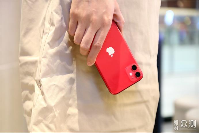 新iPhone将至,聊聊它的五大可能和不可能!_新浪众测
