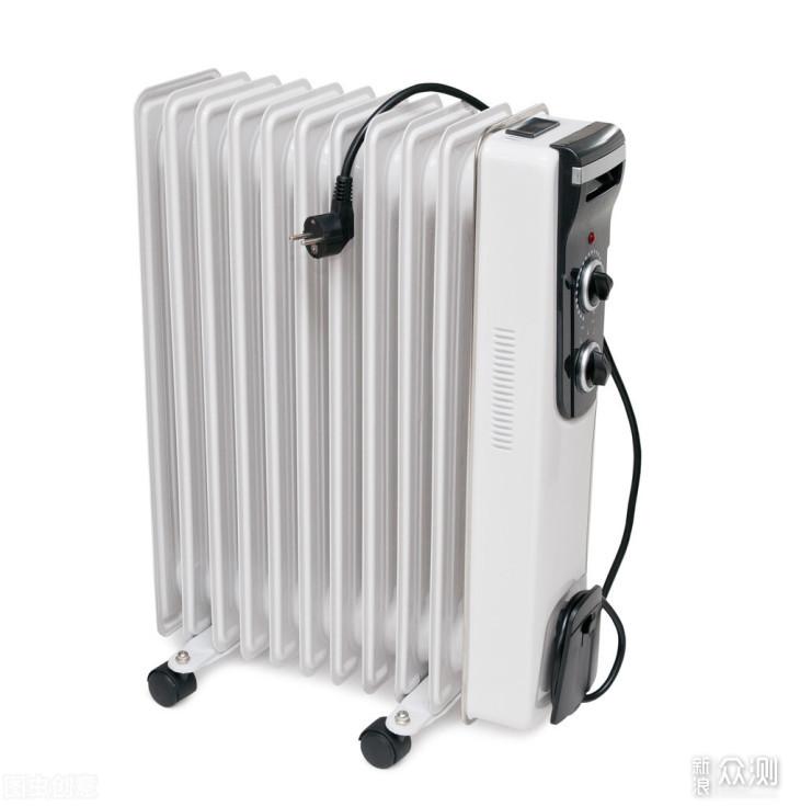 米家踢脚线电暖器1S,冬天带给你持续的温度_新浪众测