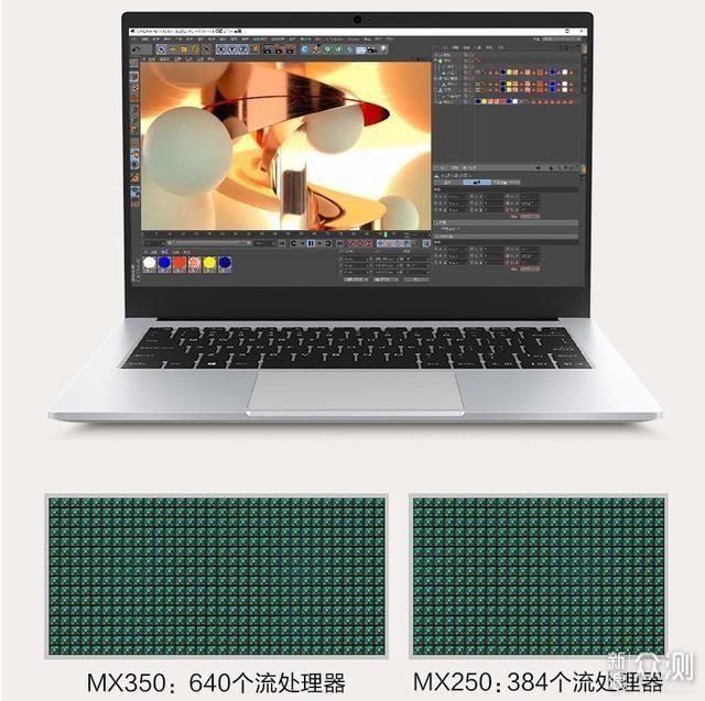 4500以内值得买笔记本盘点:轻薄便携入职必备_新浪众测