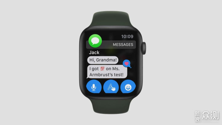 2020秋季苹果新品发布会:四款产品性能全分析_新浪众测