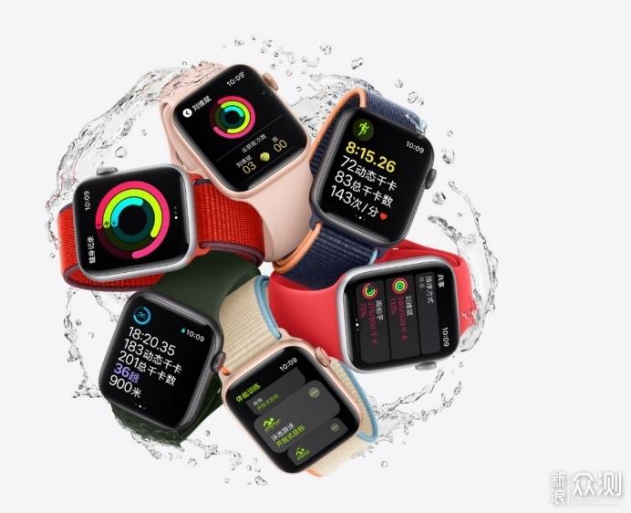 深度:你认为毫无新意,我却看到了苹果的野心_新浪众测