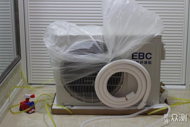 化繁为简,高度集合---EBC英宝纯HK5201环境机_新浪众测