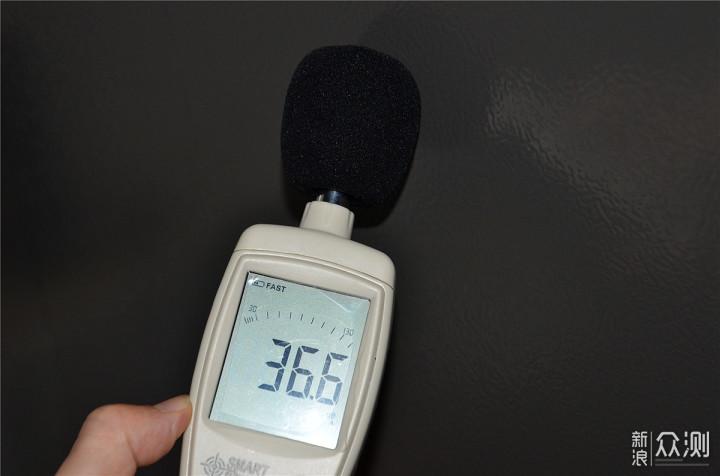 新鲜看的见-美的540L果润维C变频智能冰箱体验_新浪众测