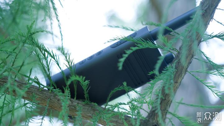 小米生态链又一新产品,小米对讲机_新浪众测