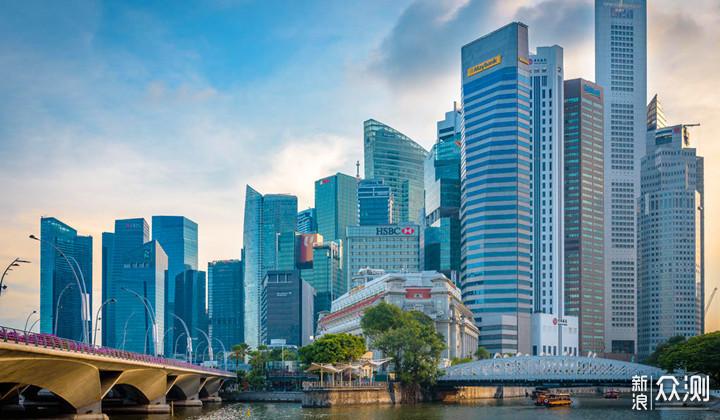 国庆出游,最全新加坡游玩攻略_新浪众测