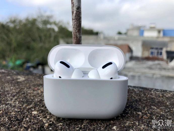 打造全苹果生态需要多少预算?本文给你答案!_新浪众测