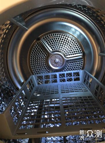 #大玩家#洗烘套装怎么买,请看这20件最全清单_新浪众测