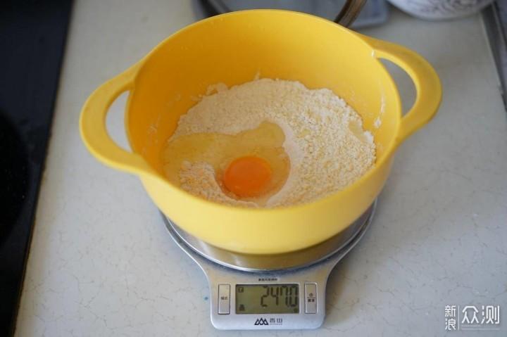 功能与颜值的平衡——法格多功能料理锅体验_新浪众测
