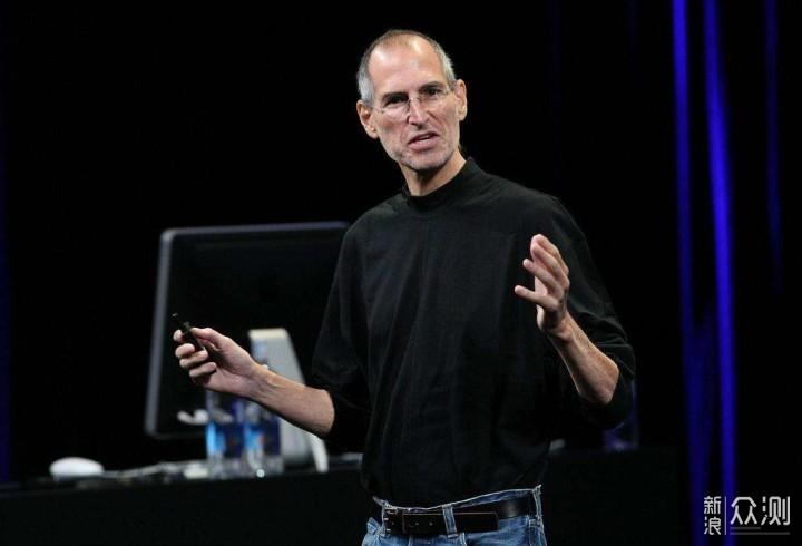 苹果12致敬经典,为什么经典机型不是iPhone4_新浪众测