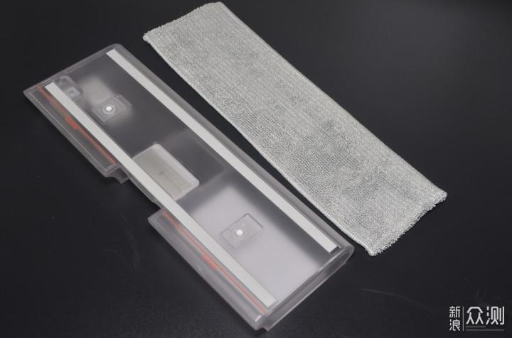 小米米家无线吸尘器K10值不值得买,评测来了_新浪众测