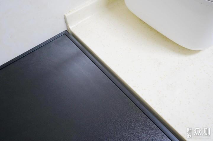 海尔EYW13028BKTU1洗碗机体验评测_新浪众测
