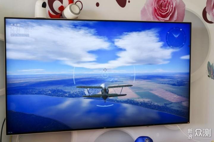 从模拟飞行到空战游戏-图马思特TCA飞行摇杆_新浪众测