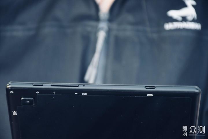 安卓10系统不足千元,10.1英寸大屏,双卡双待_新浪众测