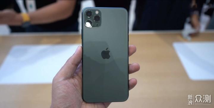 2020年最值得买的6000元左右手机最全推荐来了_新浪众测
