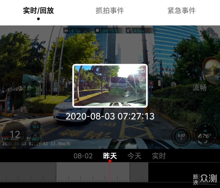 双11,自用的5类必备车品推荐_新浪众测