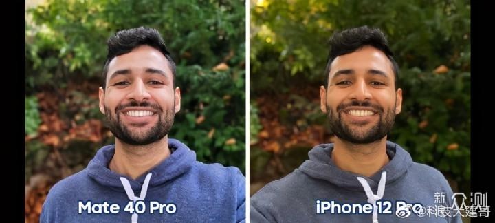 科普:OIS光学防抖对手机拍照有重要?_新浪众测