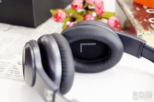 西觉硕隐私耳机:听课不怕噪音、说话不怕偷听_新浪众测