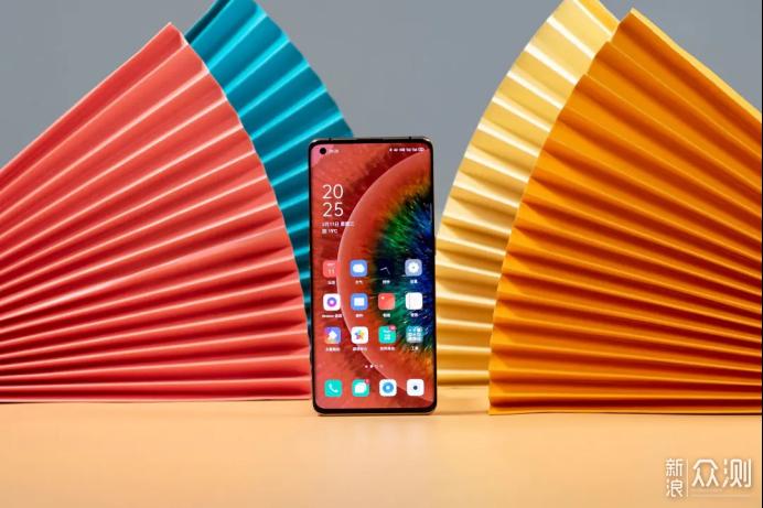 汇总部分安卓旗舰售价:iPhone已不算高价手机_新浪众测