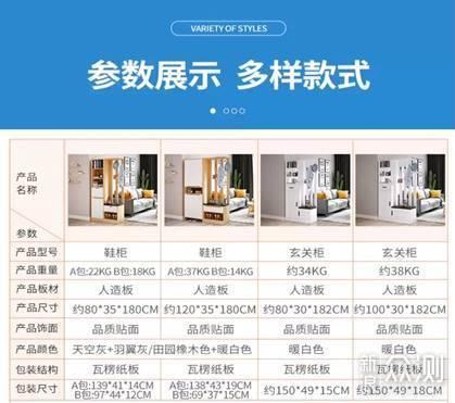 网上买家具是否靠谱?有哪些值得留意的事项?_新浪众测