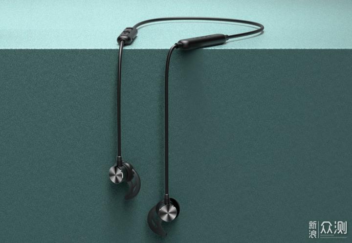 听歌用什么蓝牙耳机好?音质好的蓝牙耳机推荐_新浪众测