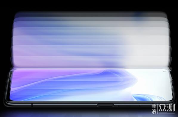 三款性价比手机推荐,你最喜欢哪一款?_新浪众测