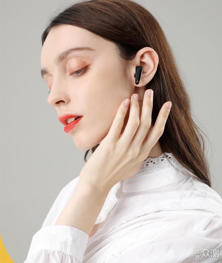 无线蓝牙耳机排行,无线蓝牙耳机音质排行_新浪众测
