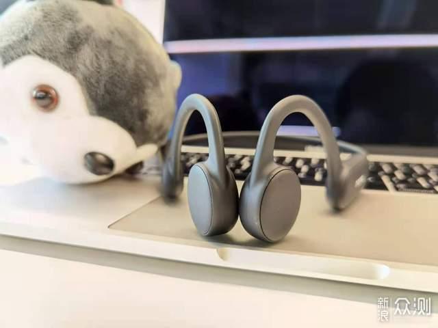 不入耳的高音质黑科技产物-南卡Runner Pro_新浪众测