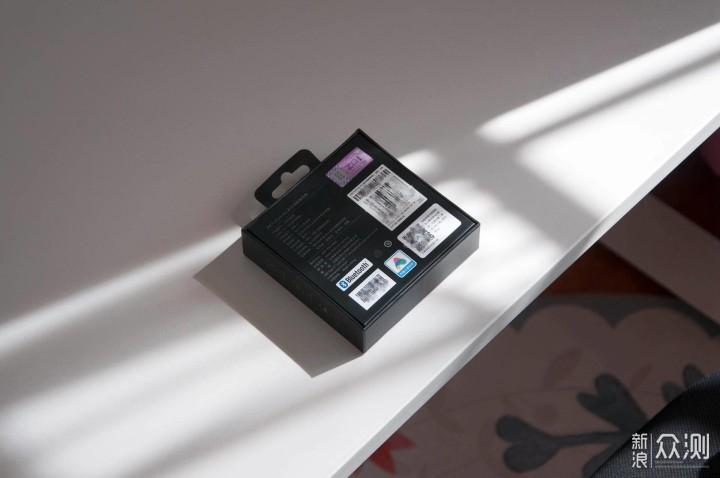 紫米PurPods真无线蓝牙耳机,真用心_新浪众测