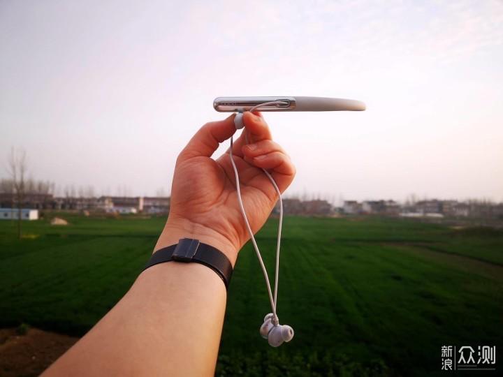 OPPO Enco无线降噪耳机|心动双重降噪超长续航_新浪众测