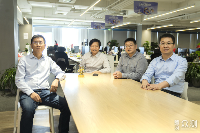 杨柘从小米CMO转岗为营销顾问:详细分析探究_新浪众测
