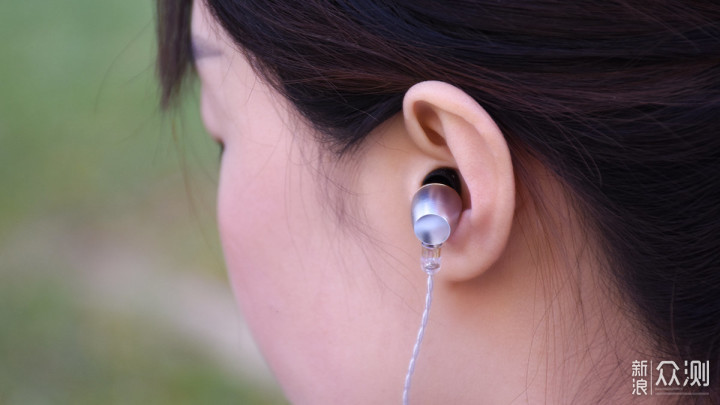 HiBy R2 播放器+ Beans 耳机:入门 HiFi 首选_新浪众测