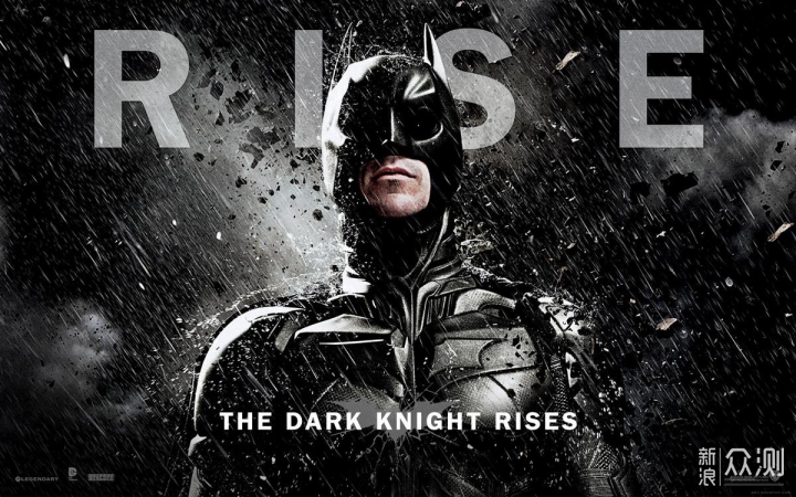 The Dark Knight Rise of the Fan, Jeep Black Knight Smart Watch out of the box