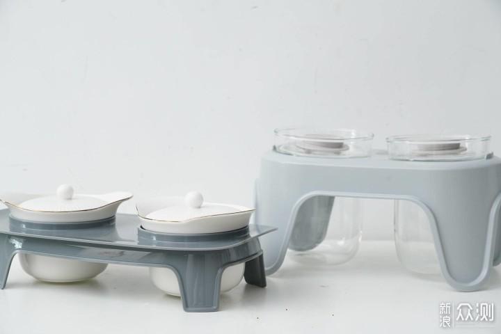 网红电蒸锅哪家强?对比评测摩飞&北鼎蒸炖锅_新浪众测