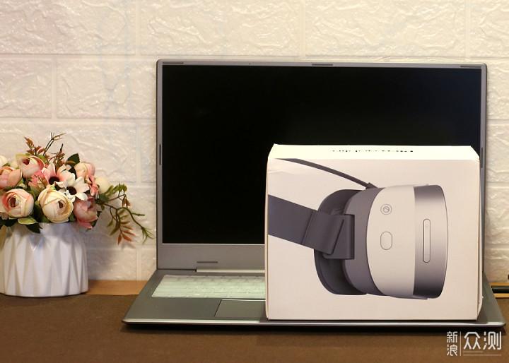 属于您的私人影院,Pico VR一体机体验_新浪众测