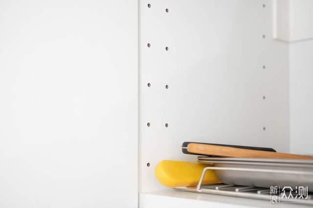 老破小厨房翻新记,十年后自装第二套宜家橱柜_新浪众测