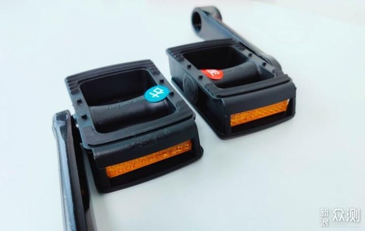 从上牌到装各种配件,九号电动车B90评测_新浪众测