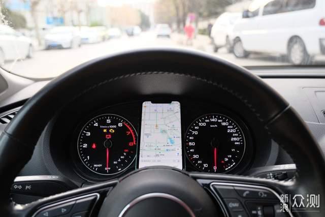 买车三年多,哪些实用车品值得购买?_新浪众测