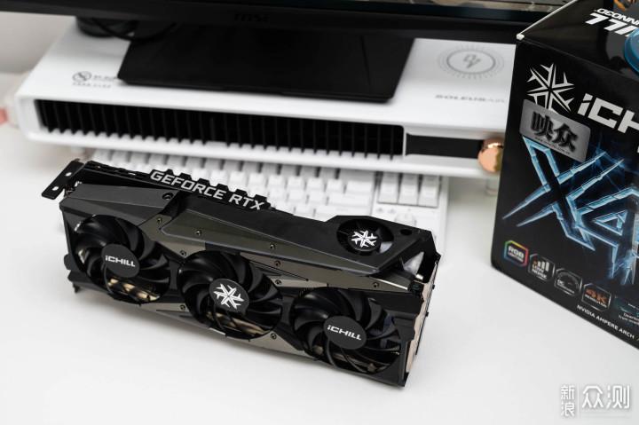 游戏/生产力的极致表现,RTX3090显卡能做啥_新浪众测