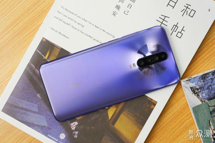 多款手机进入降价清仓期,这五款值得买_新浪众测
