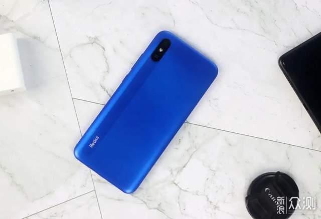 Redmi 9A手机评测:拍摄惊艳,画质清晰_新浪众测