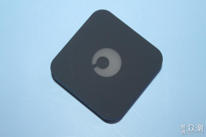 蒲公英旁路盒子X1:快速组网,远程在家办公_新浪众测