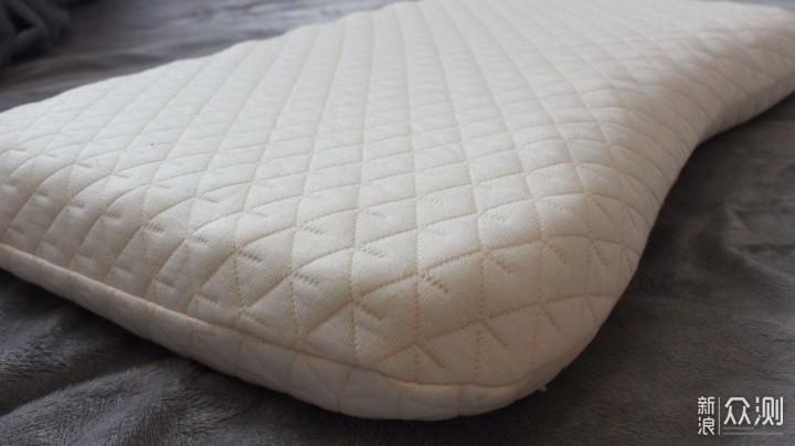 给孩子安睡的情况,从绘睡可烫洗硅胶枕开始_新浪众测