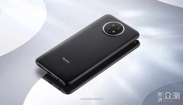 五款5000毫安时大电池的手机,连用三年无压力_新浪众测
