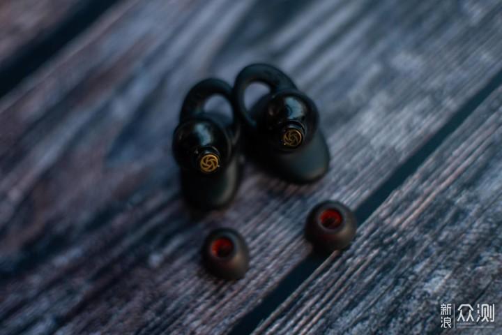 声阔Soundcore Liberty 2 Pro真无线蓝牙耳机_新浪众测