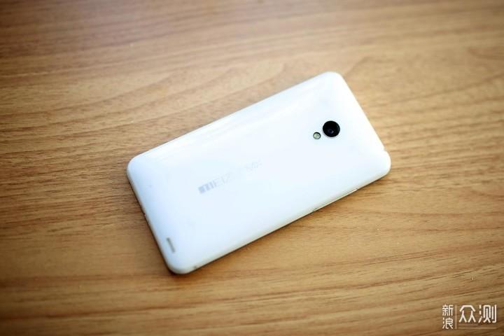 2021怀旧晒图,记录一下多款手机使用印象_新浪众测