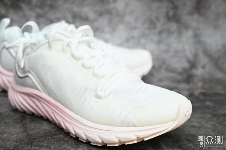 舒适长跑,科学健身,咕咚智能跑鞋10K体验_新浪众测